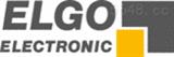 型号齐全德国ELGO控制器,德国ELGO位置指示器