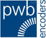型号齐全PWB encoders微型旋转编码器