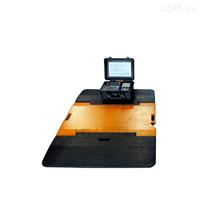 5T打印超載檢測儀_軸重秤