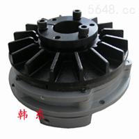 輪胎成型機空壓同軸制動器/安全制動器/NAB-10