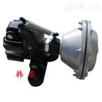造紙機械HD盤式制動器/空氣剎車器/DBG-205