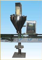 液晶高精度自动定量包装机